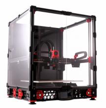 Impresora 3D Voron 2.4 (300x300x300mm) en kit para montar