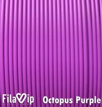 FilaVIP PLA Octopus Purple