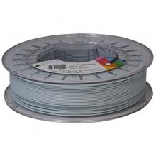 Bobina filamento SMARTFIL PLA Pastel Aqua