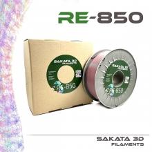 Filamento Sakata PLA RE-850 50gr