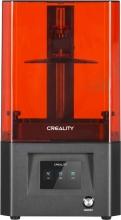 Creality LD-002H impresora DLP + asistencia técnica 1 mes