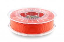 Bobina filamento FILLAMENTUM PLA Extrafill Traffic Red