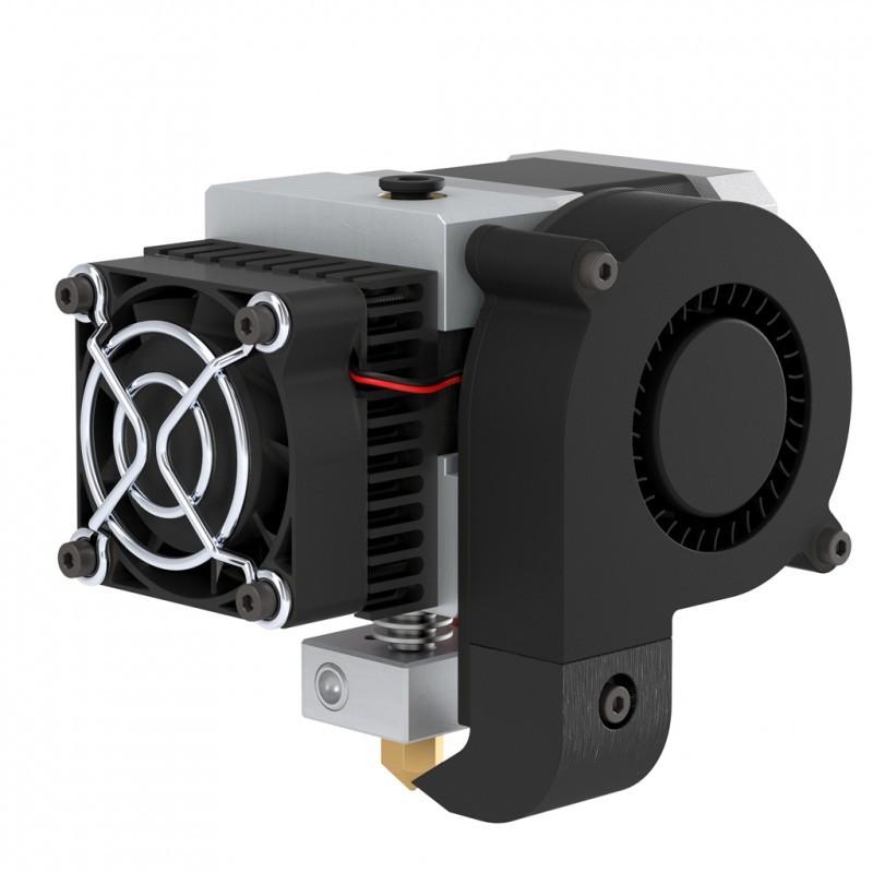 Kit de extrusión HeatCore DDG bq