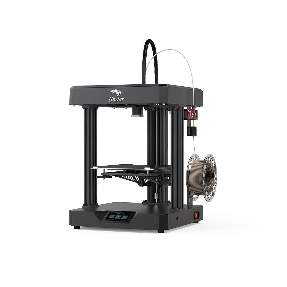 Creality Ender 7 impresora 3D + asistencia técnica 1 mes
