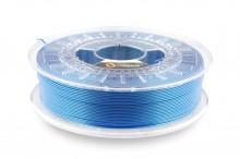 Bobina filamento FILLAMENTUM Extrafill premium PLA Noble Blue [AGOTADO]