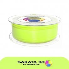 Filamento Sakata PLA 850 1KG Quartz Lima