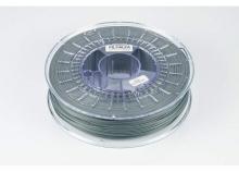 Filoalfa filamento PETG GRIS Ø 1,75 MM [AGOTADO]