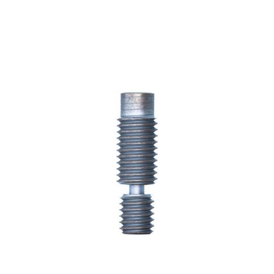 Copperhead RepRap 1.75mm Heat Break
