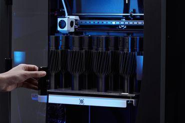 BCN3D Epsilon impresora 3D profesional
