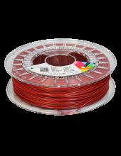 Filamento SMARTFIL PLA Glitter rojo