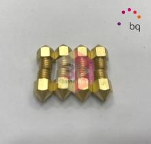 Nozzle original bq 0,4mm