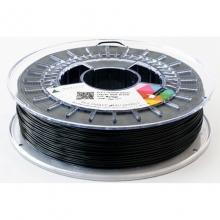 Bobina filamento SMARTFIL PLA True Black