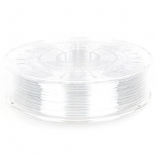 Bobina filamento ColorFabb XT-CLEAR