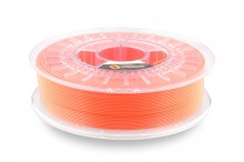 Bobina filamento FILLAMENTUM PLA Extrafill Luminous Orange