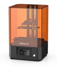 Impresora 3D resina Creality LD-006 MONO LCD + asistencia técnica 1 mes
