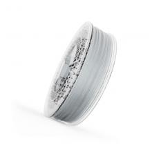 Filamento PETG Recreus 750gr transparente