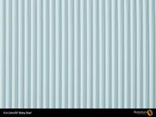 Bobina filamento FILLAMENTUM PLA Extrafill Baby Blue