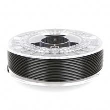Bobina filamento ColorFabb PLA/PHA Standard Black [AGOTADO]