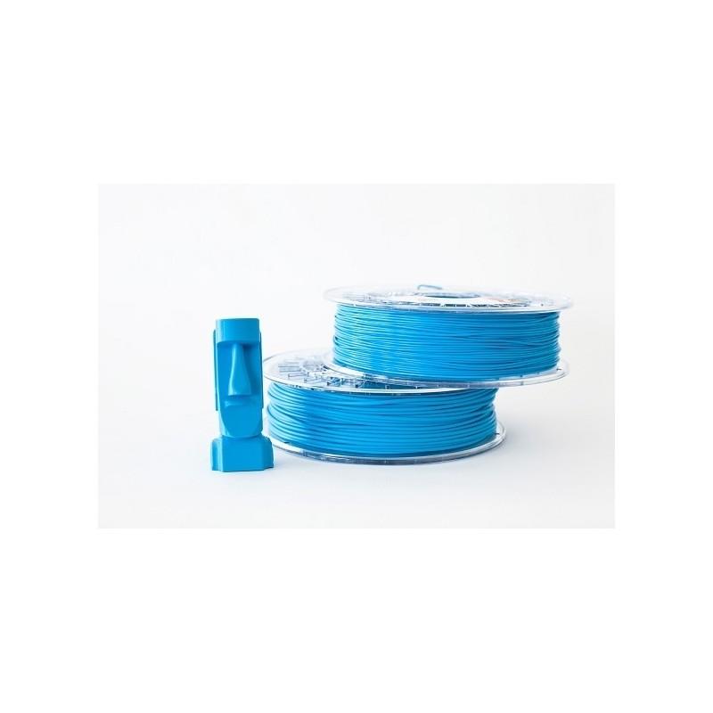 Bobina filamento SMARTFIL PLA Shappire
