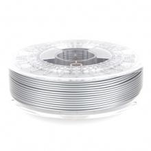 Bobina filamento ColorFabb PLA/PHA Shining Silver [AGOTADO]