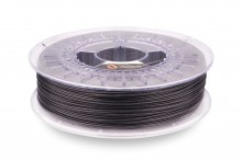 Bobina filamento FILLAMENTUM Extrafill premium PLA Vertigo Grey