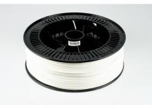 Filamento Filoalfa BIOFLEX - FLEXIBLE 27 SHORE D Ø 1.75 MM