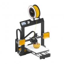 Bq Hephestos 2 Impresora 3D