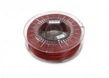 Filoalfa Alfapro 700gr rojo ruby  [AGOTADO]