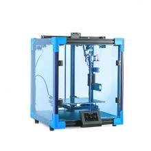 Impresora 3D Creality Ender 6 + asistencia técnica 1 mes