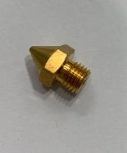 Nozzle para CR-10S Pro / CR-10 MAX 0,4mm