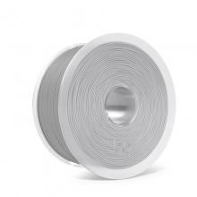Filamento PLA bq Easy Go Gris