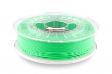 Bobina filamento FILLAMENTUM PLA Extrafill Luminous Green