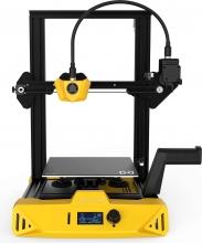 Artillery Hornet impresora 3D + asistencia técnica 1 mes