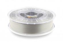 Bobina filamento FILLAMENTUM PLA Extrafill Metallic Grey