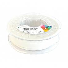 Bobina filamento SMARTFILL SUPPORT (PVA)
