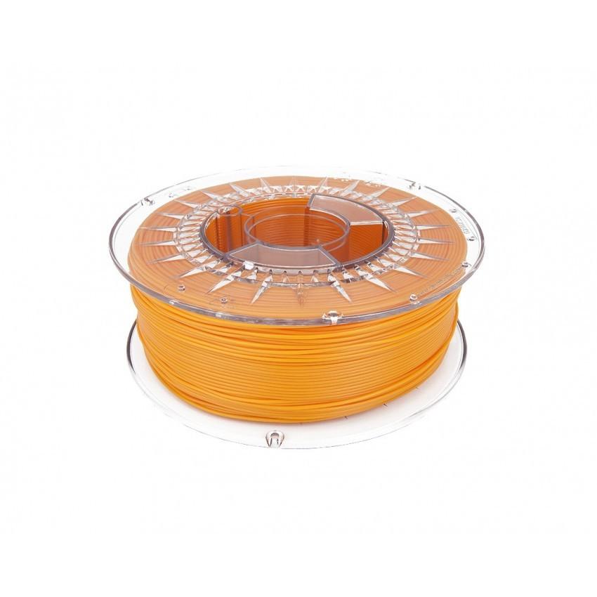 Filamento Sakata PLA 850 1KG Naranja [AGOTADO]