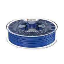 Bobina filamento HDglass [PETG] Blinded Dark Blue  [AGOTADO]