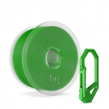 Filamento PET-G Easy Go 1,75mm verde