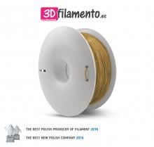 Easy PLA Fiberlogy [ESPECIAL] old gold -OFERTA-