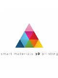Smart materials 3D