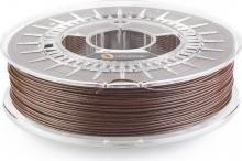 Bobina filamento FILLAMENTUM Extrafill premium PLA Vertigo Grey Chocolate