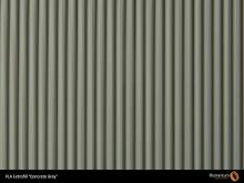 Bobina filamento FILLAMENTUM PLA Extrafill Concrete Grey