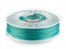 Bobina filamento FILLAMENTUM Extrafill premium PLA Vertigo Jade