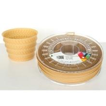 Bobina filamento SMARTFIL WOOD Cedar