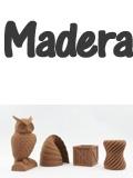 Madera 1,75mm