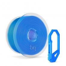 Filamento PET-G Easy Go 1,75mm azul