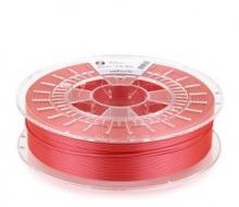 Filamento efecto metálico BioFusion cherry red