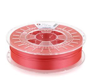Filamento efecto metálico BioFusion cherry red [AGOTADO]