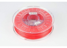Filoalfa FILOFLEX 80A RED Ø 1.75 MM