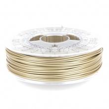 Bobina filamento ColorFabb PLA/PHA Pale Gold